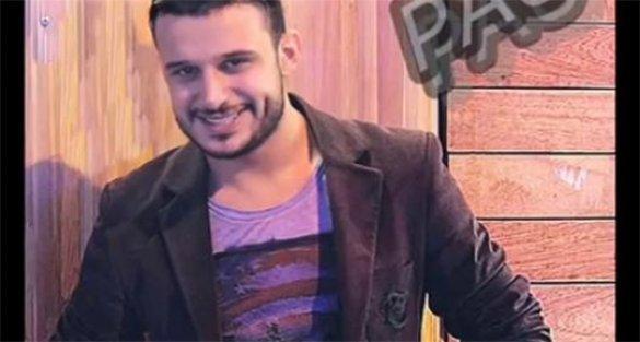'Bonzai' şarkısı İzmir'de yasaklandı