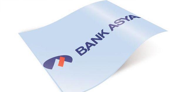 Borsa İstanbul'da Bank Asya kararı