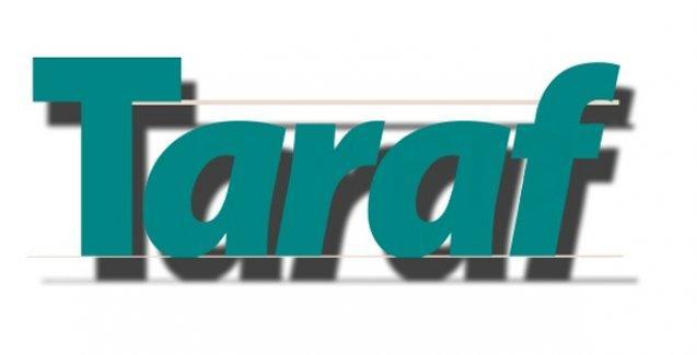 Borsadan Taraf gazetesi kararı: Taraf Gazetecilik gözaltı pazarında işlem görecek
