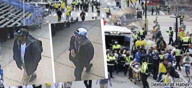 Boston olayları ve 'Çeçenofobi' için mektup yayınlandı
