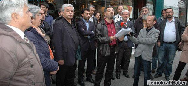 'Bozkurt' adına verilen ödüle avukatlardan tepki