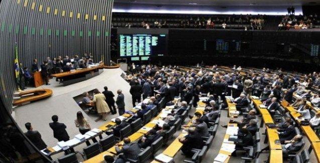 Brezilya'dan Ermeni Soykırımı kararı