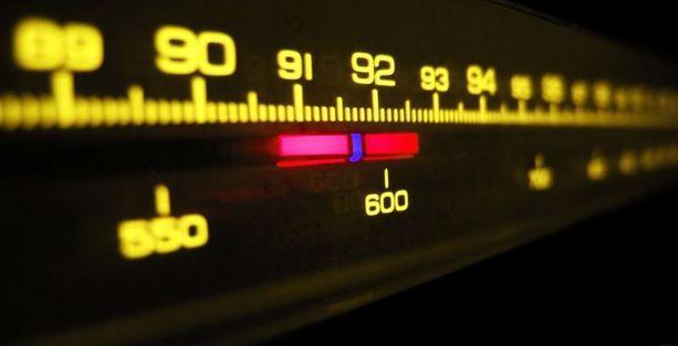 BTK, Gülen cemaatine ait iki radyoyu kapattı