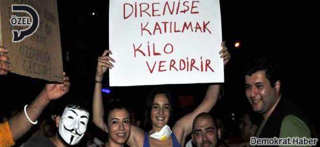Bu Gezi'de neler gördük, neler öğrendik?
