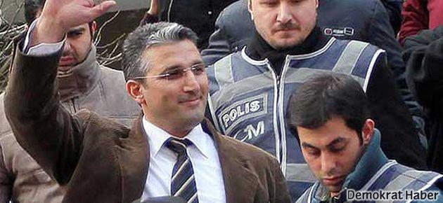 'Bu ödül Türkiye'deki yönetim için utanç kaynağı olmalı'