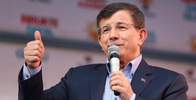 Bu sözler Türkiye Başbakanı'na ait: 'Kılıçdaroğlu sen hiç dayak yememişsin'