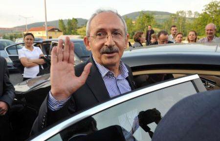 Bu videoya Kemal Kılıçdaroğlu ne diyecek?
