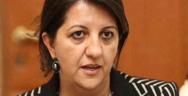 Buldan: Bizde de full AKP'ye oy çıkan sandık bilgileri var