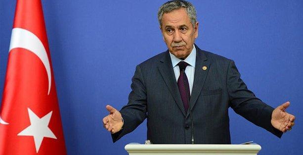 'Dağ taş zeytin ağaçlarıyla dolu, Türkiye'nin enerjiye ihtiyacı var'