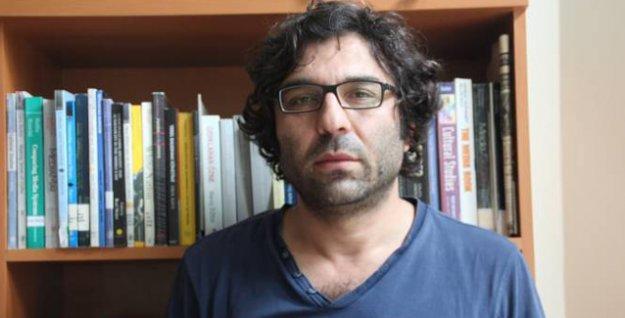 Bülent Küçük: HDP, Kürtlerden çok Türkleri Türkiyelileştiriyor