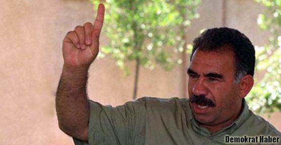 Bursa Savcılığı'ndan Öcalan açıklaması