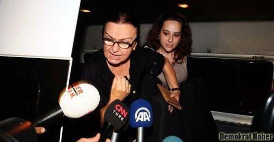 Büşra Ersanlı: Davutoğlu baştan açık konuşmalıydı