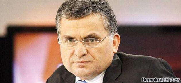 Çakır: Cemaat AKP'ye mecbur olmadığını ilan etti!