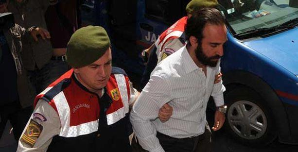Soma davasının sanıklarından Can Gürkan: Hala neden yargılandığımı bilmiyorum