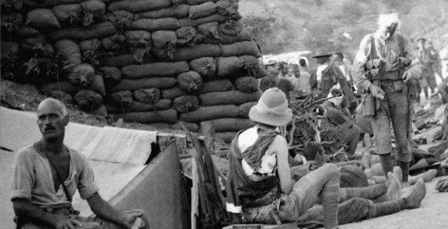Çanakkale Savaşı ne zaman anılır?
