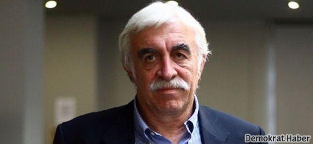 Çandar: Diyarbakır ziyareti AKP-KDP ittifakının oluşma girişimi