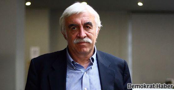 Cengiz Çandar: Konuşmayla Öcalan ve PKK meşrulaştı