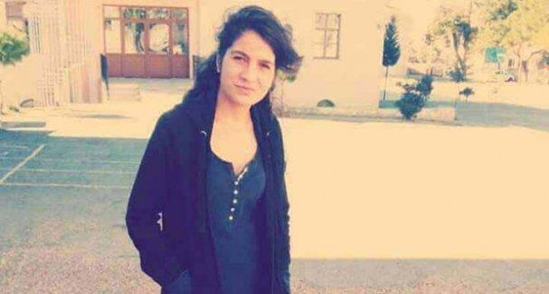 Cansu Kaya cinayetinde 2 gözaltı