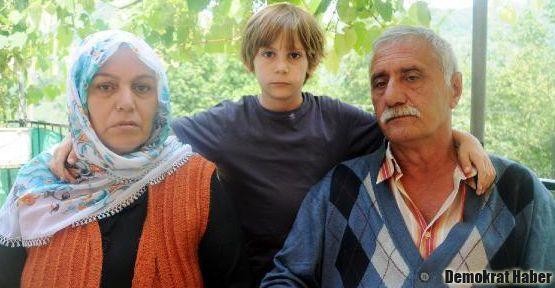 Çayan'ın ailesi: İçişleri Bakanı'nın istifa etmesi gerekiyordu