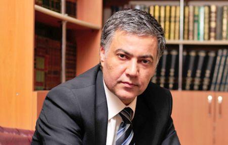 Cemevi önerisine AKP engeli