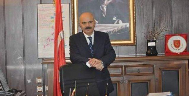 Cemevlerini ibadethane kabul eden CHP'li belediyenin kararına AKP'li kaymakam itiraz etti