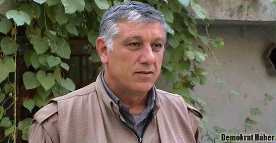 Cemil Bayık: AKP Kürtleri kandıramadığı için öfkeli