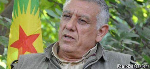 Cemil Bayık: AKP'den Kürt sorununu çözmesini beklemek gaflet