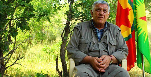 PKK, Almanya'daki eylemlerinden dolayı özür diledi