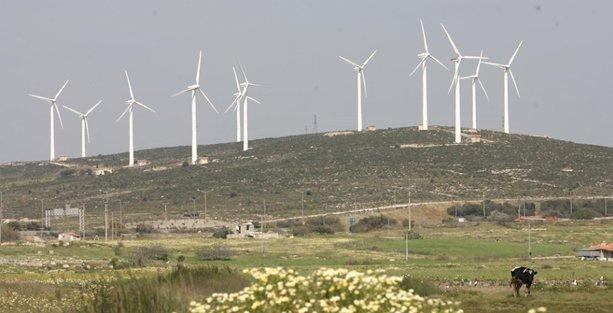 Çeşme'de çevrecilere 5'er bin lira para cezası kesildi!