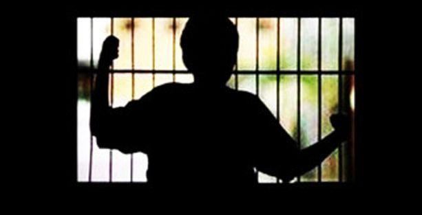 Cezaevinde çocuğa cinsel istismar soruşturmasında gardiyana ceza yok!