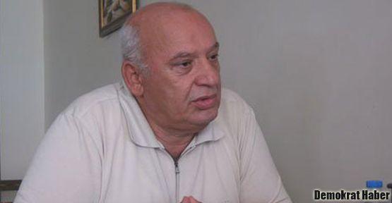'Cezaevleri işkence merkezlerine döndü'