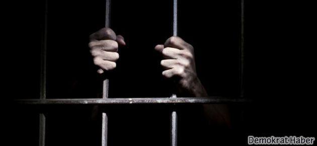 'Cezaevlerinde 90'ları aratmayan politikalar devrede'