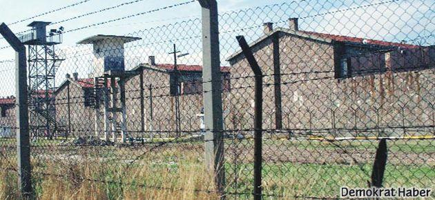 Cezaevlerindeki tutuklu öğrencilere dair 'anlık veri' yok