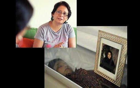 Chavez öldürüldü
