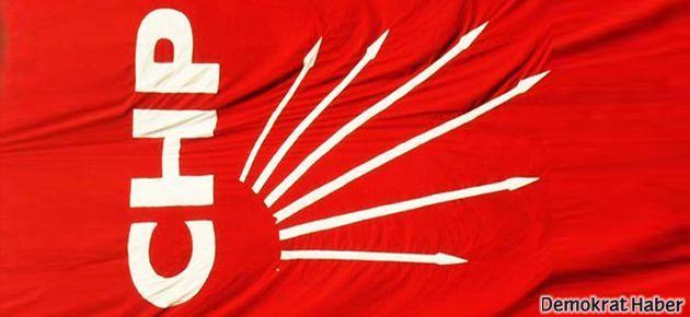 CHP Diyarbakır'dan barışa destek