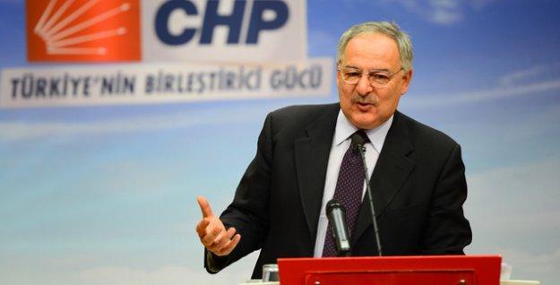 CHP'li Koç: Koltuk tedarikçisi ortaya çıkmıştır, koalisyon için parti aramaya gerek yok