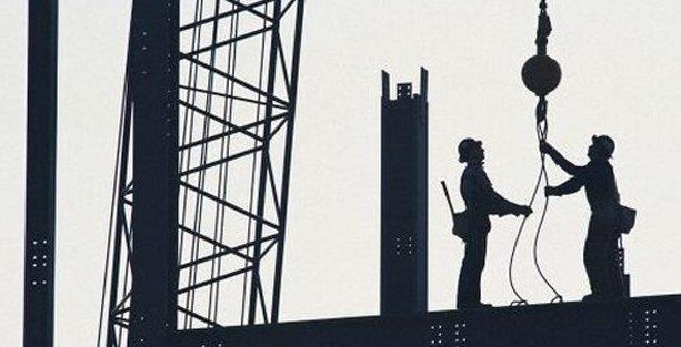 CHP iş güvenliği kanun teklifini TBMM'ye sundu