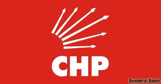 CHP Kurultayında PM sonuçları iptal edildi