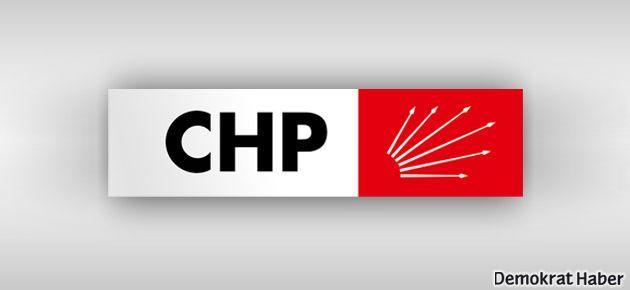 CHP milletvekili adaya kızdı istifa etti