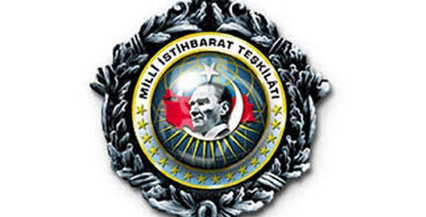 CHP, MİT Kanunu'nun iptali için AYM'ye başvuruyor