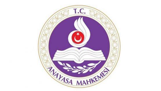 CHP 'Torba Yasa'yı AYM'ye götürüyor