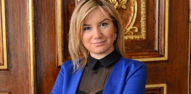 CHP'ye Ermeni aday adayı