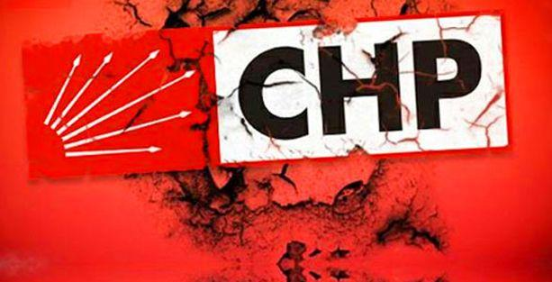 CHP'de çatı aday karşıtları alternatif aday çıkarma arayışında