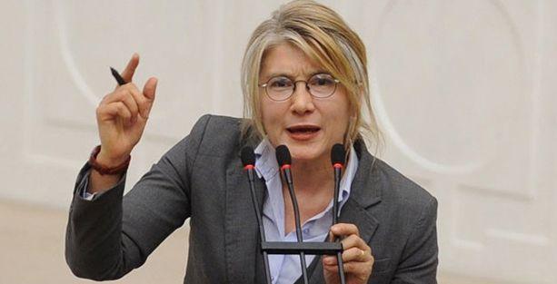 CHP'de ulusalcılar Ekmeleddin İhsanoğlu'na karşı ayaklandı