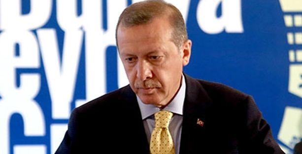 CHP'den Başbakan için gensoru