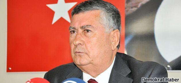 CHP'den 'HDP ile ittifak' haberlerine yalanlama
