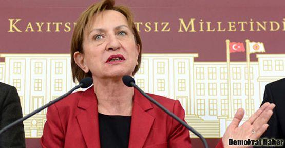 CHP, LGBT bireyler için meclis araştırması istedi
