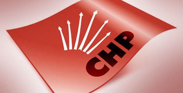 CHP'den 'ortak akıl heyeti' önerisi