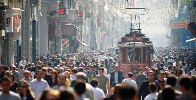 CHP'den 'koalisyon' anketi: AKP-MHP