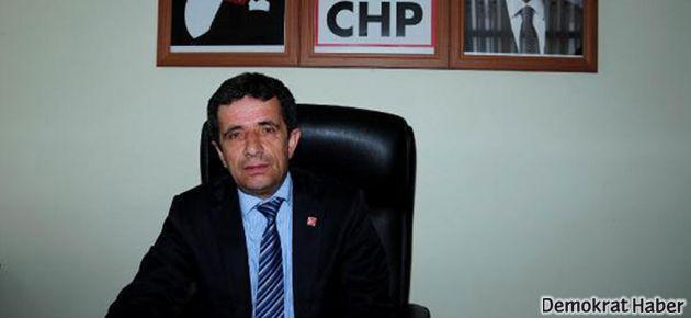 CHP'li başkanlardan 'barış bildirisi'ne destek